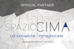 Ufficial partener of MatriceOMAP