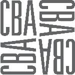 cba Christian Bauer & Associes Architectes