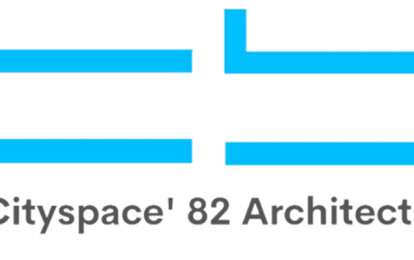 Cityspace'82 Architects