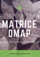 catalogue / presentation MatriceOMAP