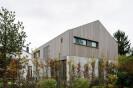 Dreamhouse Münich