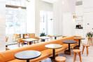 De Maria all daycafe