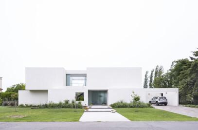 Casa H18