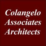 Colangelo Associates Architects