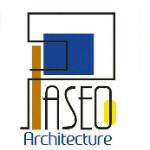 Paseo Architecture