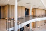Lund's District Court