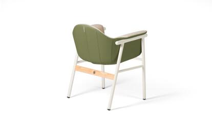 Sacadura / Metal + Sleepy Green