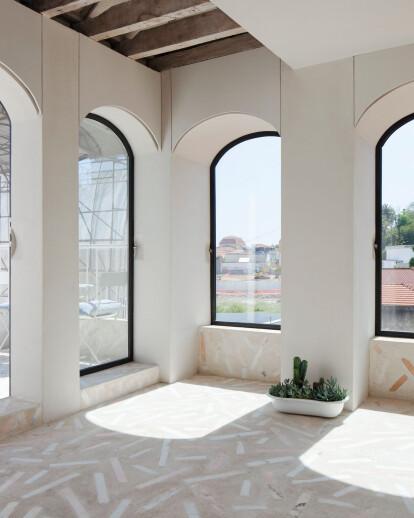 Lapa Apartment