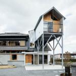 Maki Yoshimura Architecture Office