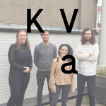 Kevin Veenhuizen Architects
