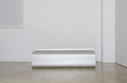 Curvature-Bench