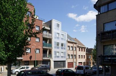 Korenbeek 161
