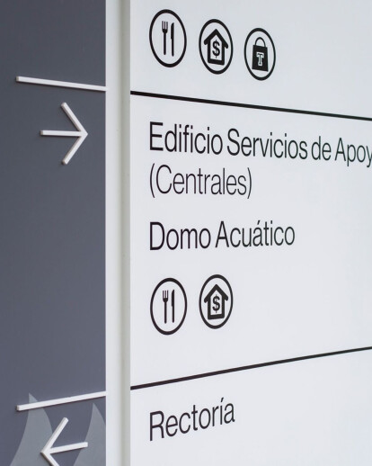 Tecnólogico de Monterrey