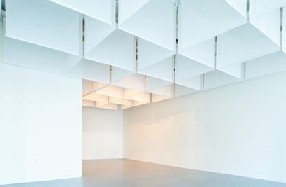 Transforming Gallery