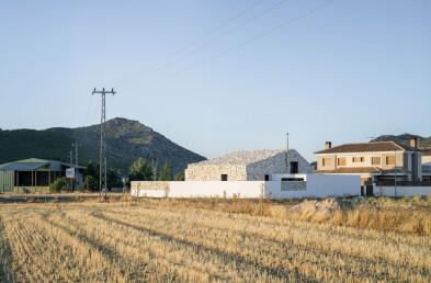 Casa Calixto