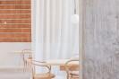 K&Co Restaurant