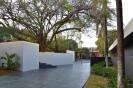 Pavilhão São Geraldo