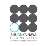 Shuonya Nava Designs
