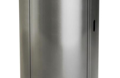 Ren Side-Door Top-Deposit