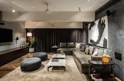 Casa Minima