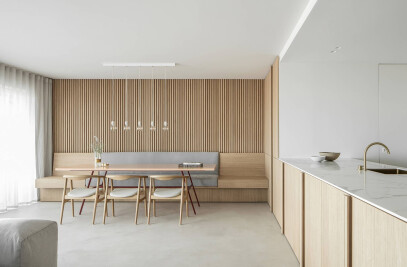 Residence LC
