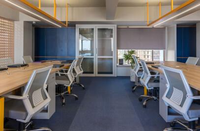 PP Office