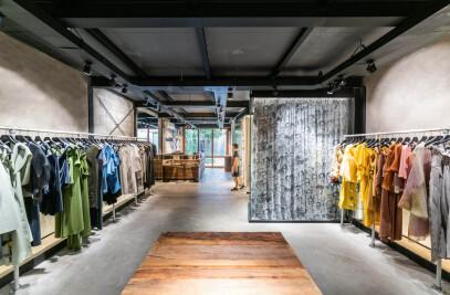 Fernanda Yamamoto Store