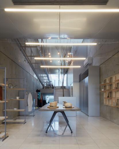la cienega and cafe
