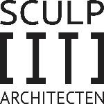 Sculp (it)