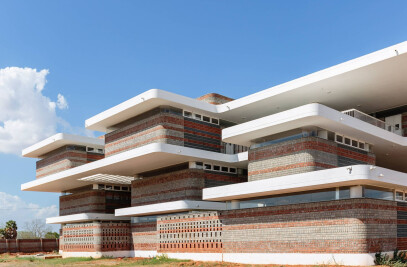 Rane Vidyalaya School