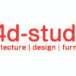 24d-studio