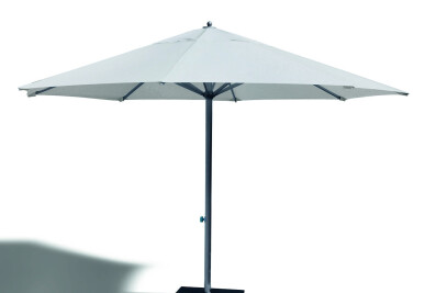 Aluline parasols