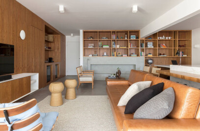 Apartment Portugal