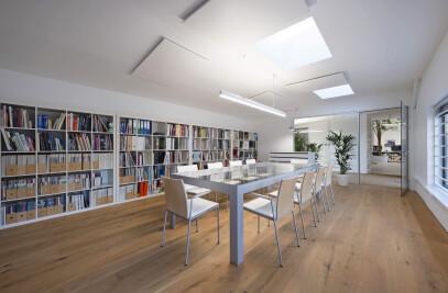 Kragelj HQ