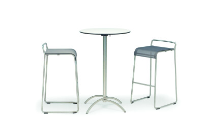 Taku Bar chair