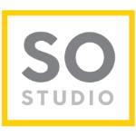 SO Studio Architecture