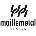 MAILLE METAL DESIGN