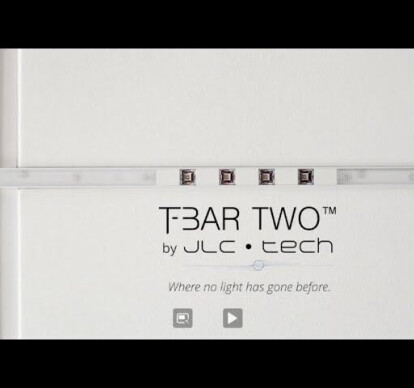 T-BAR TWO™