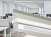 T-BAR LED™ Block Diffusing Lenses