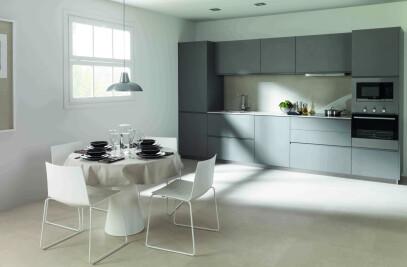e1 smooth laminate