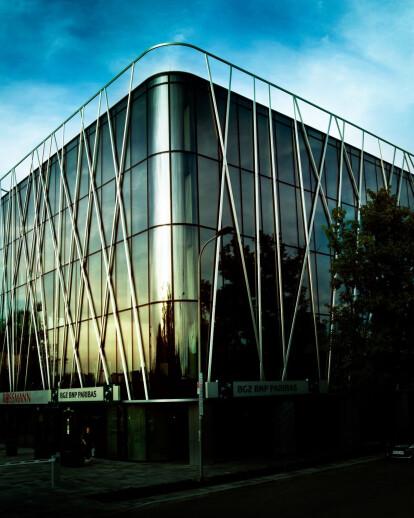 Sawig Office