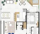 floorplan #floorplan #planimetria