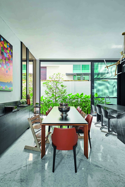 photo_credit Singapore Tatler Homes