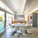 Michelle Boudreau Design