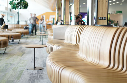 Hobart Airport