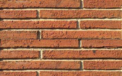 Belden Brick Company