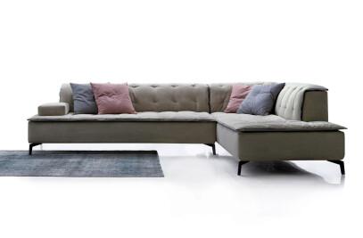 Bellini sofa