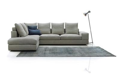 Feel sofa