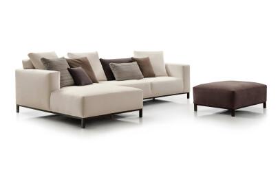 Oggi sofa