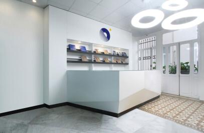Saifi Institute for Arabic Language